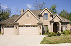 Garage Door Repair Services in  Dolton, IL